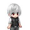 WishAngel14's avatar