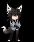 E-Murderer's avatar