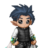 Rizer19's avatar