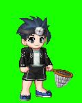Rayreilee's avatar