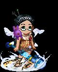 ashkk's avatar
