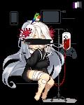 Chibi Blaze's avatar