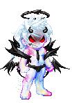 Skittle-Vomit's avatar