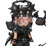 xxxJazmxxx's avatar