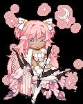 Manakyure's avatar