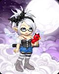 xRiku-Louisax's avatar