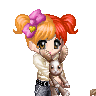 Meylia999's avatar