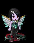 spinner_roxer's avatar