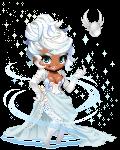 SnowFlowerx