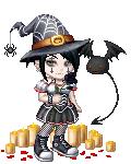 PunkPixie20's avatar