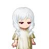 Kelsie-Chan's avatar