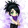 kayleigh_aka_bella's avatar