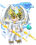 Helmer_94's avatar