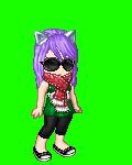 sweetie--xox