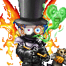 animerocker's avatar