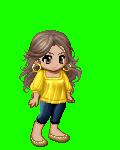 tootiesw's avatar