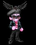 animalmastr's avatar
