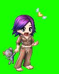 Sakura694's avatar