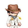 Mr_CJG's avatar