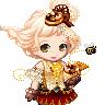 Sunflower Patissiere's avatar