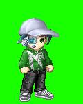 fireboy817's avatar