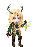 danibeni's avatar