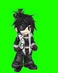 fireskullX's avatar