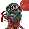 Raging Flame Warrior's avatar