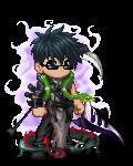 Azn_Takeshi's avatar