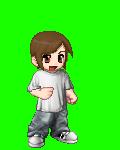 x_Gastly's avatar