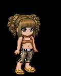 krisybabe_123's avatar