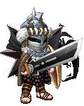scottelement407's avatar