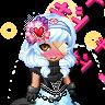 Misoroll's avatar