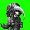 .-Geisteskranken-.'s avatar