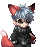 nickolas 415's avatar