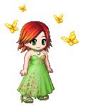 Star_Sparkles's avatar