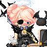 Princess Kittycakes's avatar