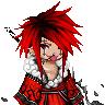 xOtAkU_K1Dx's avatar