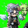 monkeystarzzz's avatar