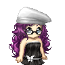 XFullyXAliveX's avatar