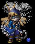 Mister Banter's avatar