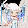 Moonlitecrystal's avatar