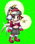 Resendes53's avatar