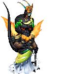 punkoff98's avatar