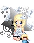 oO Star_lightz Oo