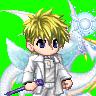 ojamamaster's avatar