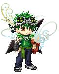 Atreides340's avatar