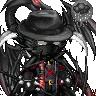 Grand Sender's avatar
