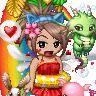 Sweet_Little_Nessa's avatar