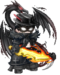 shadow finale's avatar